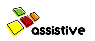 AssistiveMK | Технологија за СИТЕ!